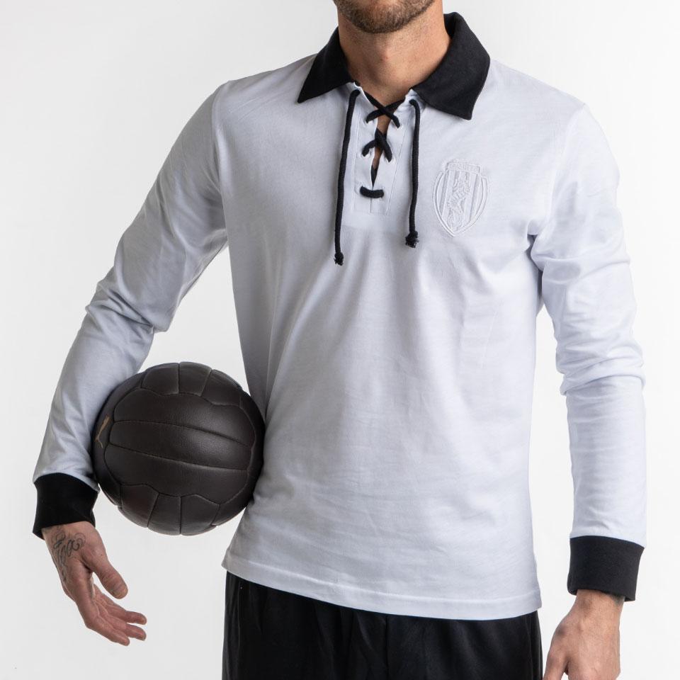 maglia-bianca-01
