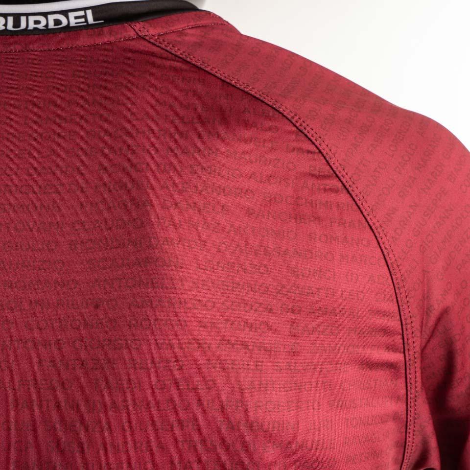 maglia-rossa-03