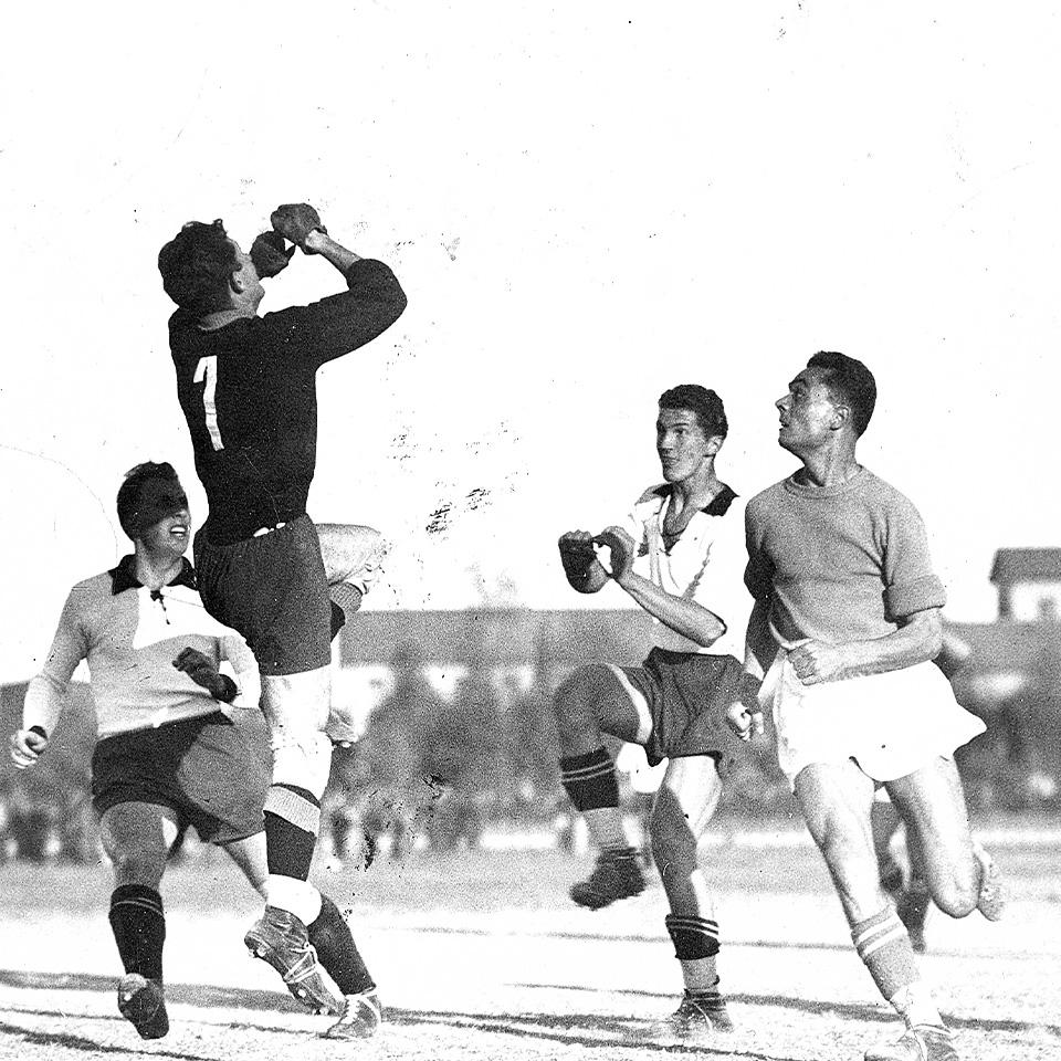 cesena_calcio_maglia_storica