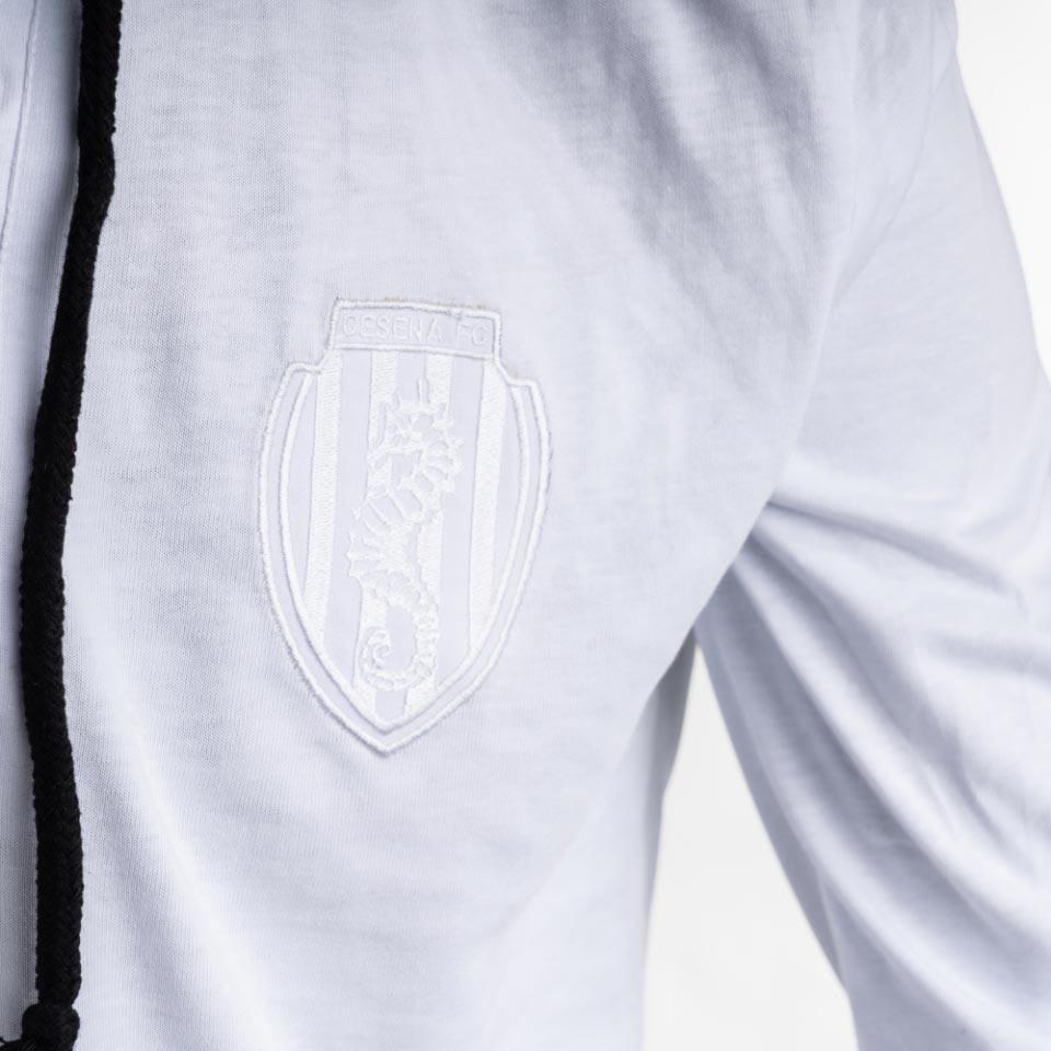 maglia-bianca-02