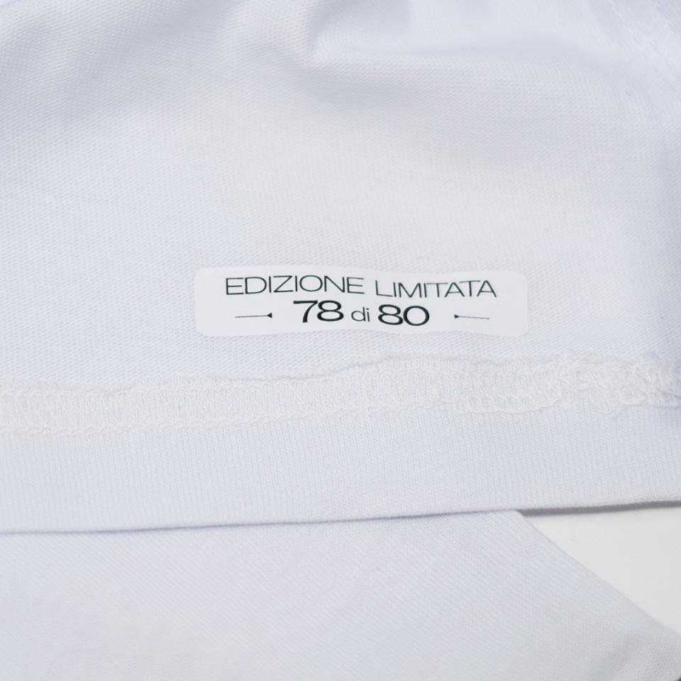 maglia-bianca-04